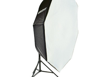 Rent: Elinchrom 74″ Octa Light Bank