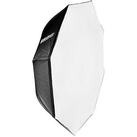 "Elinchrom Rotalux Octagonal Softbox - 53"""