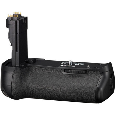 Professional Battery Power Grip for Canon 60D