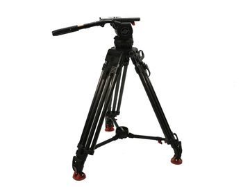 Rent: Sachtler V20 Tripods (x3 available)