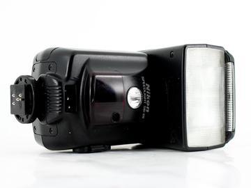 Rent: Nikon SB-28 Speedlight