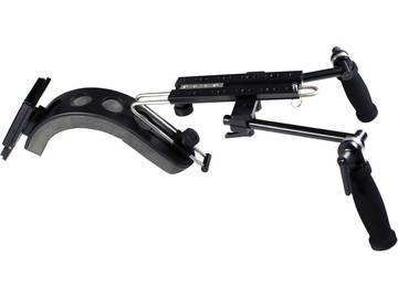 Rent: Birns & Sawyer Dovetail Shoulder Support System