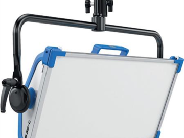 Rent: Arri Skypanel LED S60C