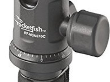 Rocketfish RF-MONO70C Monopod