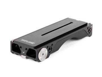 Rent: Wooden Camera VCT Shoulder Rig (ARRI Dovetail)