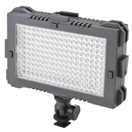 F&V Z180 LED Brick Light