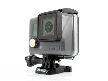 Rent: GoPro HERO