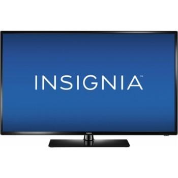 Insignia 48inch HDTV