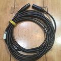 Rent: XLR Cable 10 foot