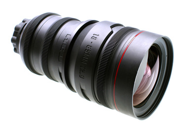 RED Pro Zoom 18-85mm T2.9