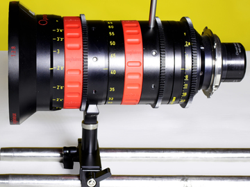 Rent: Angenieux Optimo DP 30-80 t2.8 Zoom Lens