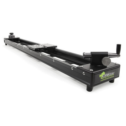 Kessler CineSlider 3-ft