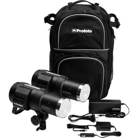 ProFoto B1 Kit