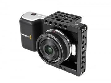 Rent: Pocket Camera