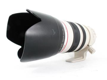 Rent: Canon EF 28-300mm f/3.5-5.6 L IS USM