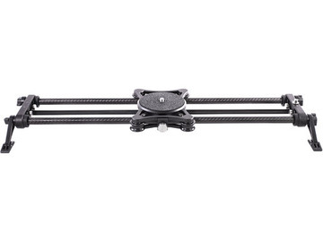 Rent: Rhino Slider EVO 24""