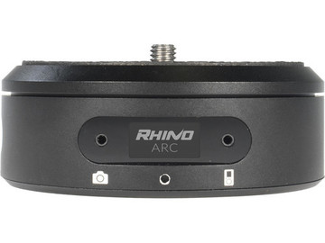 Rent: Rhino Arc+Motion Motion Controller