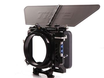Rent: Tilta MB-T05 4x4 Lightweight 15mm Mattebox