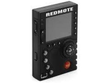 Rent: Redmote