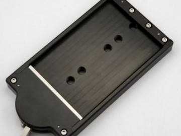 Rent: Ronford Baker Quick Release Plate