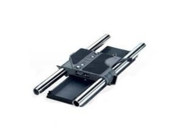 Rent: Arri BP-8 Bridge Plate (19mm)