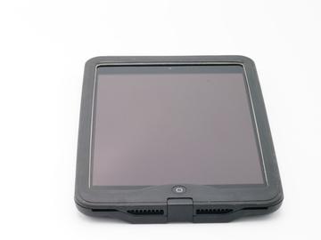 Rent: APPLE iPAD 16GB MINI