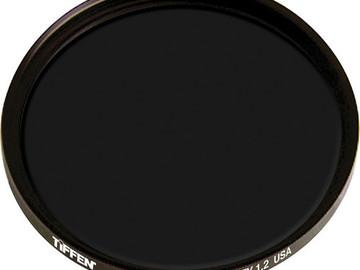 Rent: 58mm ND 1.2 Filter