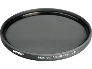 Rent: 105C ND 0.6 Filter