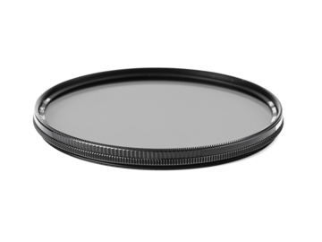 Rent: Pro Master Filter 77mm CPL