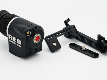 Rent: RED Bomb EVF (OLED)