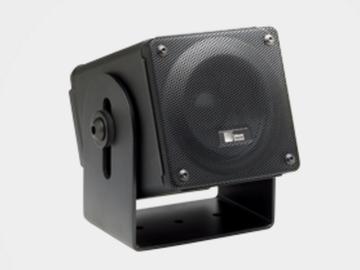 Rent: Meyer Sound MM-4XP