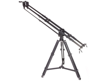 Rent: Kessler Pocket Jib Pro