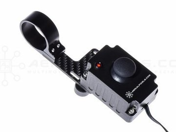 Rent: Aerialpixels Thumb Controller for DJI Ronin