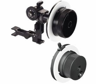 Rent: Arri MFF2 follow focus (single sided)