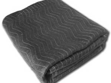 Rent: Sound Blankets -  Set of 6