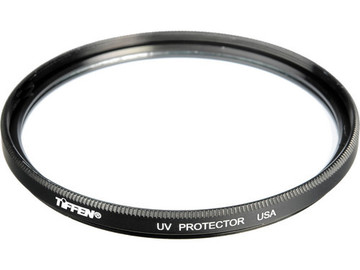 Rent: 58mm UV Filter