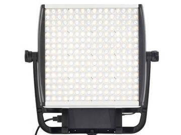 Rent: LitePanels Astra 1x1 Bi-Color LED