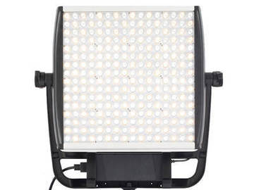 Rent: LitePanels Astra 1x1 Bi-Color LED(1 of 2)