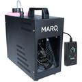 Rent: MarQ 700 Hazer
