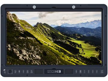 Rent: SmallHD 1703 Production Monitor