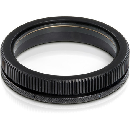 Zeiss Lens Gear Ring