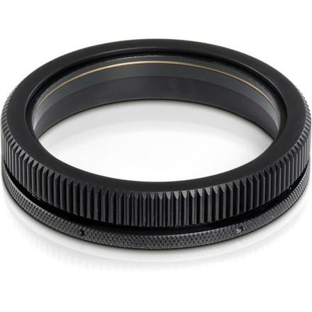 Zeiss Lens Gear Ring