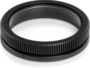 Rent: Zeiss Lens Gear Ring