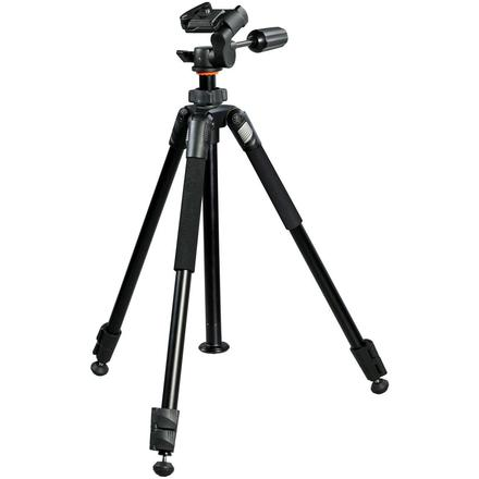 Vanguard Tripod Espod Plus 203ap