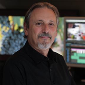 Jim Spadoni