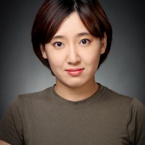 Abigail Hao