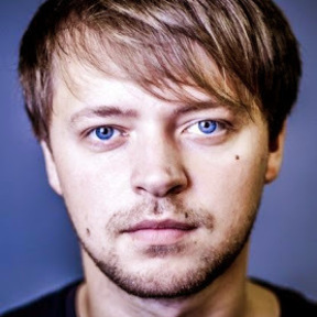 Kirill  Virovets