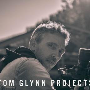 Tom Glynn