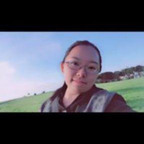Asling Li