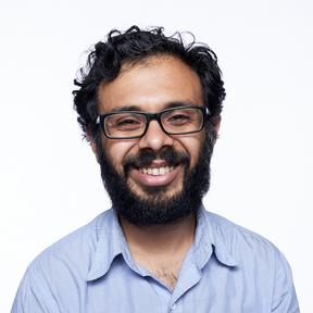 Nima Khazaei